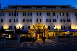 Le Fonti Grand Hotel - AbcAlberghi.com