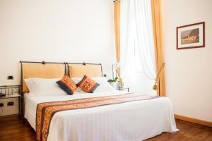 Hotel Bellagio (34 of 44)