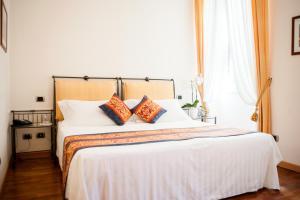Hotel Bellagio (24 of 44)