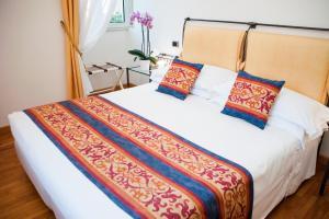 Hotel Bellagio (30 of 43)