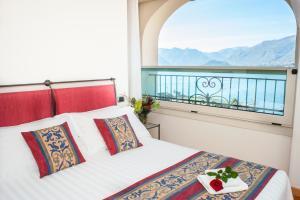 Hotel Bellagio (11 of 44)