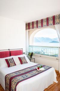 Hotel Bellagio (5 of 43)