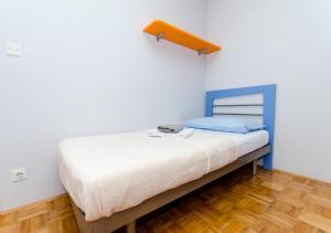 Apartment Ivona, Apartmanok  Trogir - big - 26