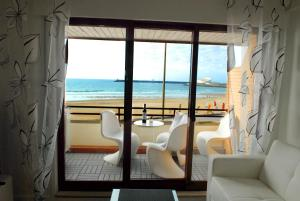 Porto Sea Apartments Matosinhos