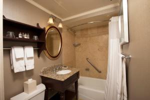 Hotel del Coronado (19 of 43)