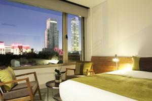 Palo Santo Hotel (1 of 44)
