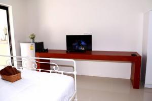 Apartment Khunpa, Apartmány  Lamai - big - 108
