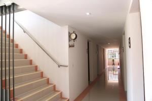Apartment Khunpa, Apartmány  Lamai - big - 14
