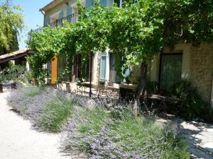Ferme En Provence - Hotel - L'Isle-sur-la-Sorgue