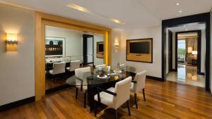 Kempinski Hotel Mall of the Emirates (30 of 77)