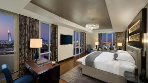 Kempinski Hotel Mall of the Emirates (12 of 77)