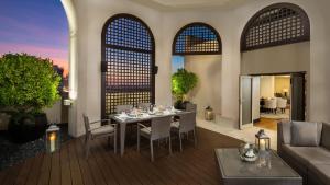 Kempinski Hotel Mall of the Emirates (13 of 77)