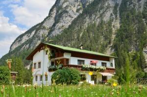 Landhaus Ahrn