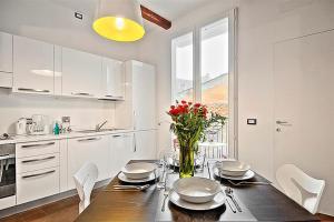 Apartments Florence San Gallo II - AbcAlberghi.com