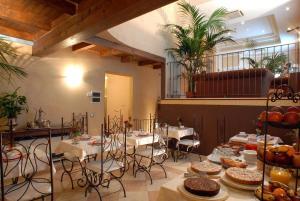 Hotel Del Borgo - AbcAlberghi.com