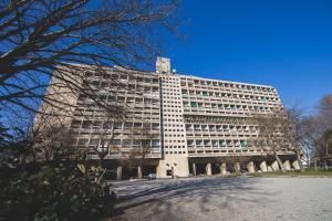 Hôtel Le Corbusier (29 of 61)