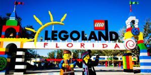 Legoland Florida Resort (38 of 43)