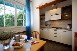 Casa delle Zagare - AbcAlberghi.com
