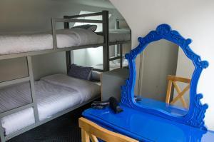 CX Hostel