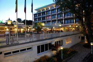 Insel-Hotel Heilbronn - Flein
