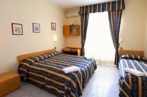 Hotel Loreto - Milan