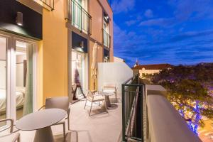 Castanheiro Boutique Hotel (16 of 68)