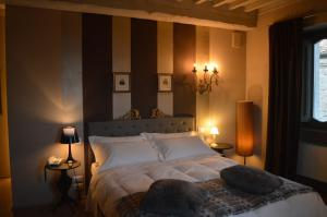 Palazzo Bontadosi Hotel & Spa (12 of 28)