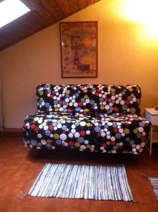 Apartment Frejus - AbcAlberghi.com