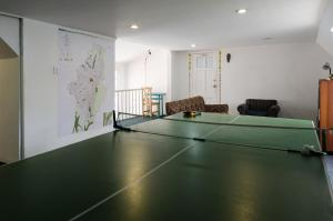 CX Hostel, Хостелы  Богота - big - 48