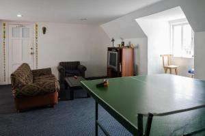CX Hostel, Хостелы  Богота - big - 39