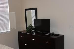 Cane Island Luxury Condo, Appartamenti  Kissimmee - big - 49