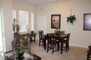 Cane Island Luxury Condo, Appartamenti  Kissimmee - big - 42