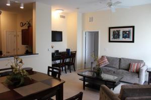 Cane Island Luxury Condo, Appartamenti  Kissimmee - big - 39