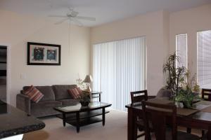 Cane Island Luxury Condo, Appartamenti  Kissimmee - big - 44