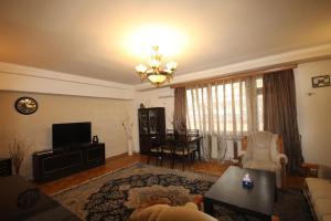 Sayat Nova Apartment and Tours, Apartmanok  Jereván - big - 12