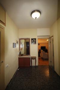 Sayat Nova Apartment and Tours, Apartmanok  Jereván - big - 20