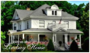 Lindsay House Bed and Breakfast - Accommodation - Manawa