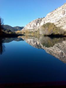 Casa Rural Río Tranquilo II, Case vacanze  Tolosa - big - 20