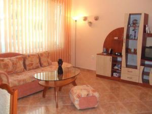 obrázek - Apartment Melos