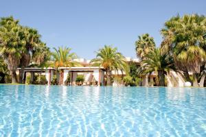 Minerva Resort Hotel - AbcAlberghi.com