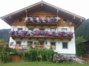 Bauernhaus Behamhof