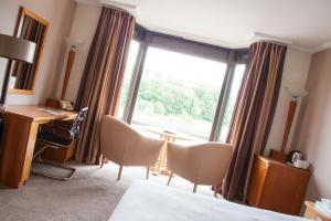 Copthorne Hotel Newcastle (23 of 29)