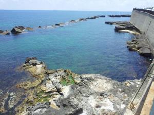 Tolomei House Holidays Sea View - AbcAlberghi.com