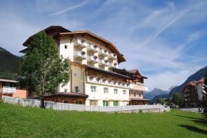 Dolasilla Park Hotel - AbcAlberghi.com