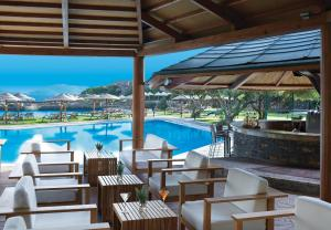 Porto Elounda Golf & Spa Resort (2 of 34)