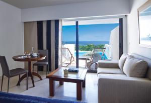 Porto Elounda Golf & Spa Resort (9 of 34)