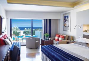 Porto Elounda Golf & Spa Resort (15 of 34)