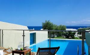 Porto Elounda Golf & Spa Resort (18 of 34)