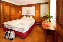 Hotel Au Lion d Or