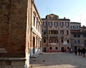 Locanda Armizo - AbcAlberghi.com